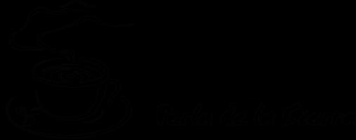 Perla de Sierra