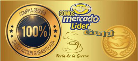 Placa mercado libre gold comp